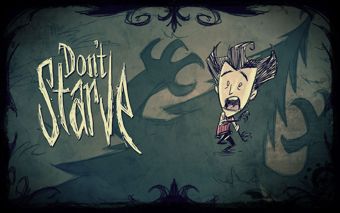 1353776811_dont-starve-teaser-wallpaper