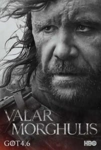 Game-of-Thrones-Season-4-Character-Posters-2