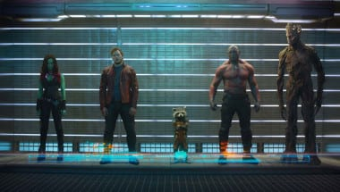 Guardians-of-the-Galaxy-First-Still (1)