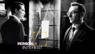 Person-of-Interest-person-of-interest (1)
