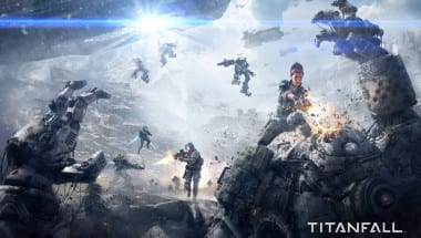 Titanfall-poster (1)