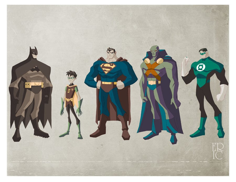 dc_superheroes_by_worldsfinest-d2sbb4i