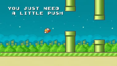 flappy_bird (1)