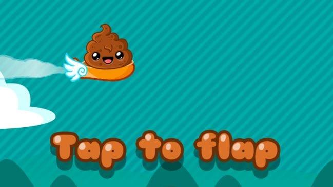 flappypoo1
