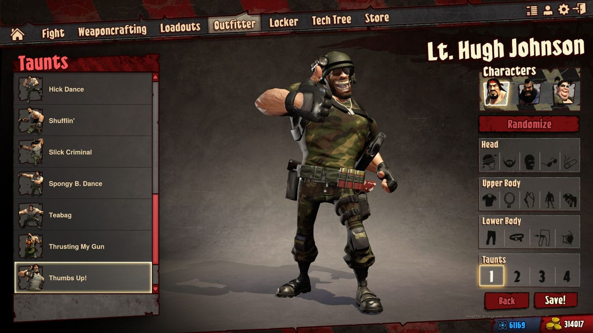 loadout-thumbsup