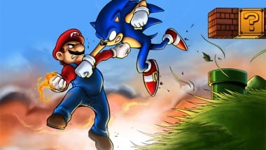 mario_vs_sonic_by_tpollockjr1 (1)