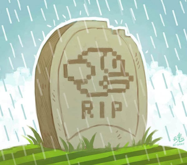 rip_flappy_bird_by_ry_spirit-d763zzv