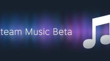 stea music beta