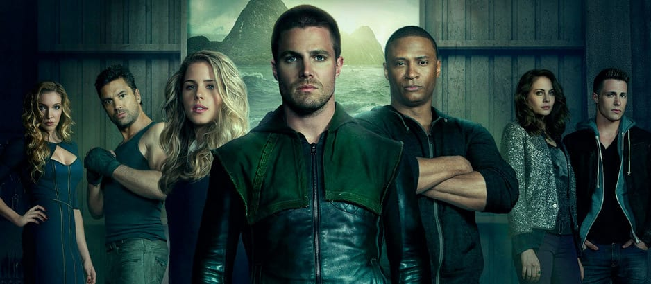 tv-arrow