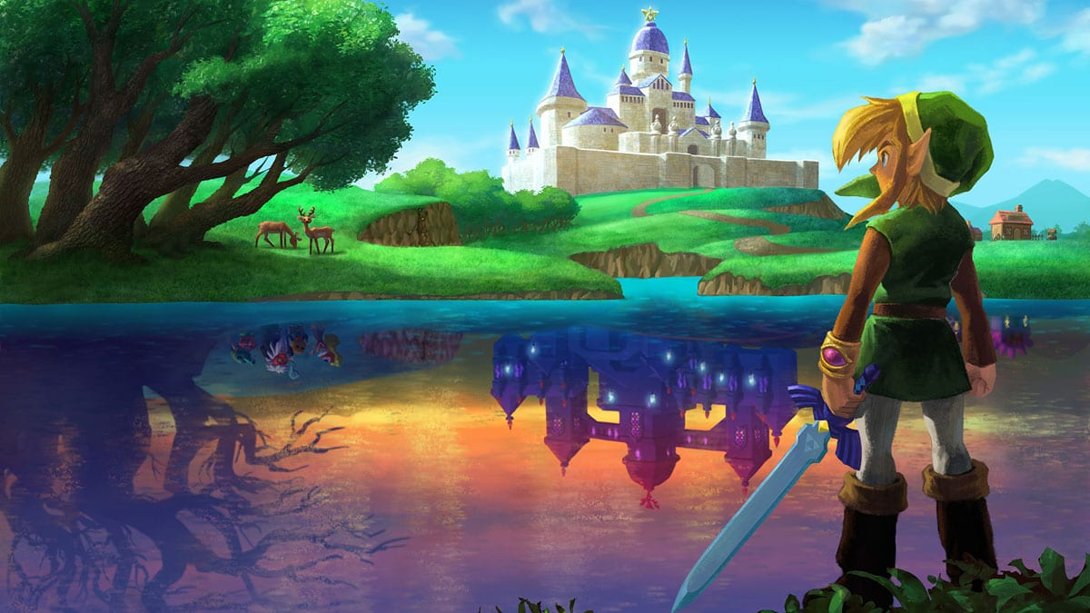 zelda_link_between_worlds