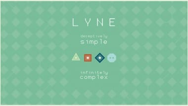 Minimalist-Puzzle-Game-LYNE-Arrives-on-Steam-for-Linux-432854-2