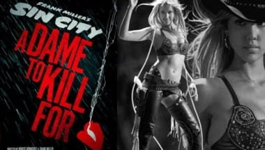 Sin-City-A-Dame-To-Kill-For