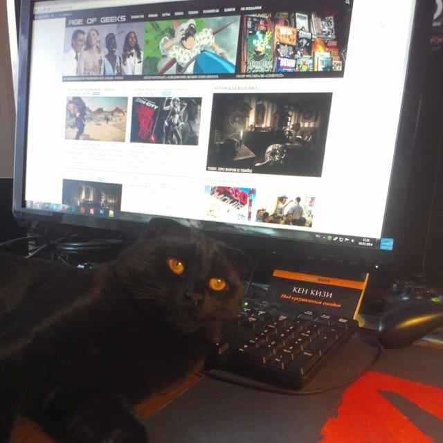 ageofgeeks-cat