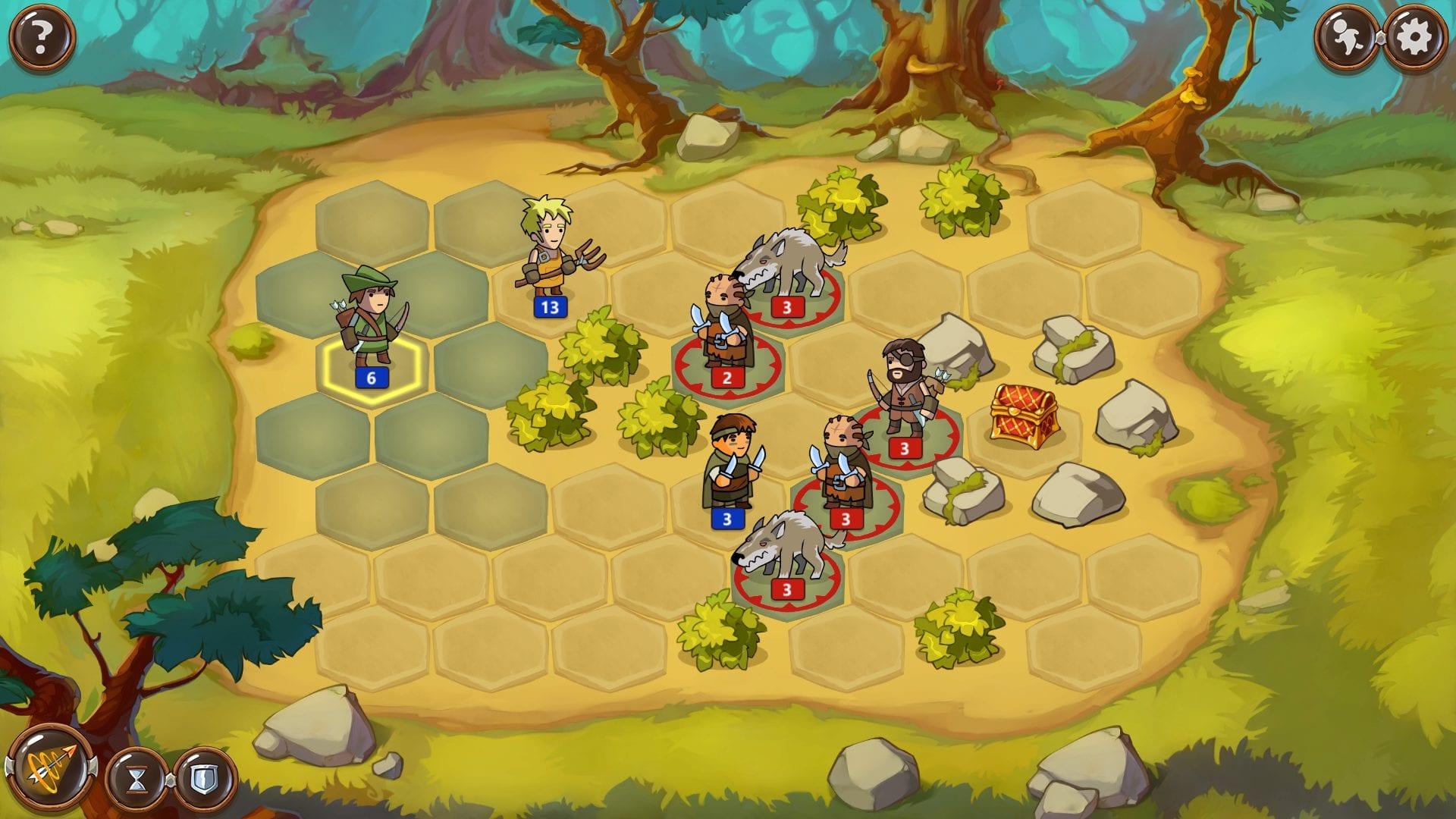 braveland_battle