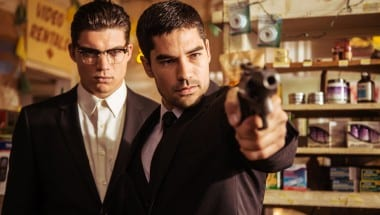from-dusk-till-dawn-tv-series-robert-rodriguez-el-rey