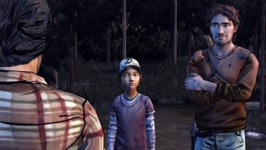 the-walking-dead-season2-episode2