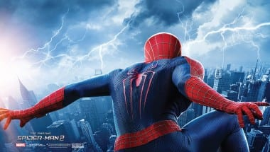 2014-the-amazing-spiderman-2-2880x1800