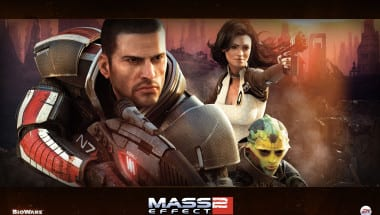 Mass-Effect-2 cover