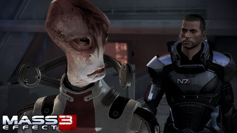 Mass-Effect-3-Mordin-Shepard