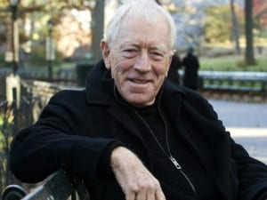 Max-von-Sydow-Wallpaper_