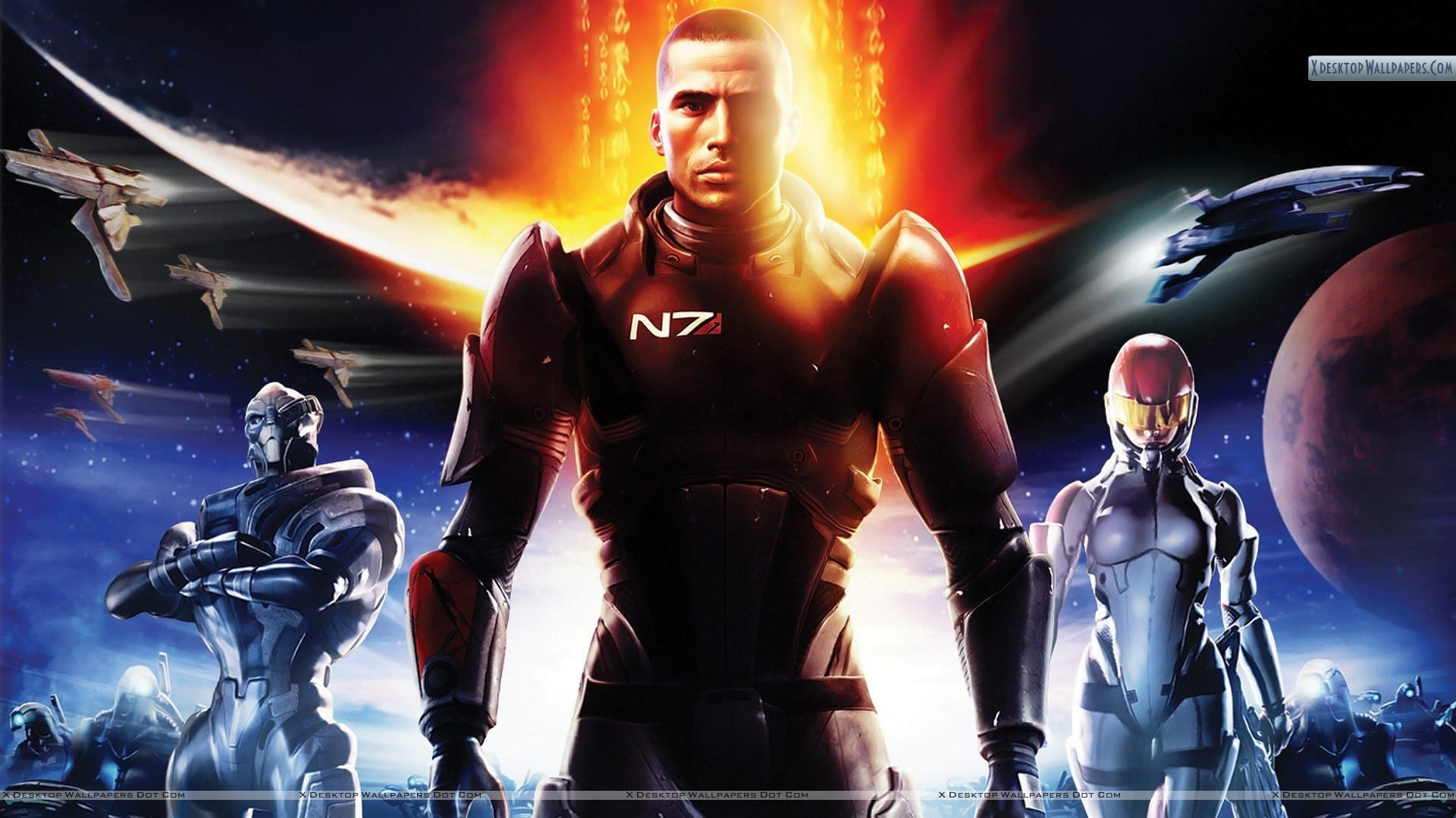mass-effect-cover-poster-wallpapers-related-195269