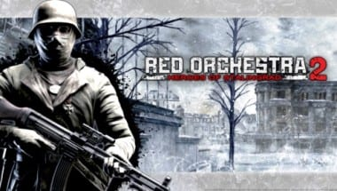 red-orchestra-2-heroes-of-stalingrado