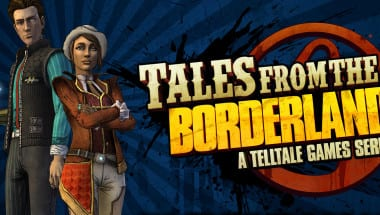 1399294047-tales-from-the-borderlands