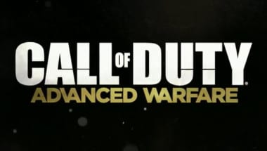 Call_Of_Duty_Advanced_Warfare