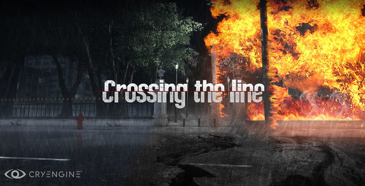 Crossing_the_line