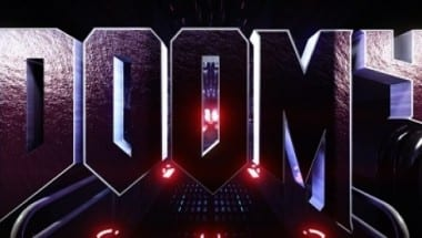 DOOM-4