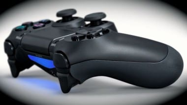 DualShock4Review02