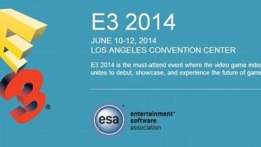 E3-2014[1]