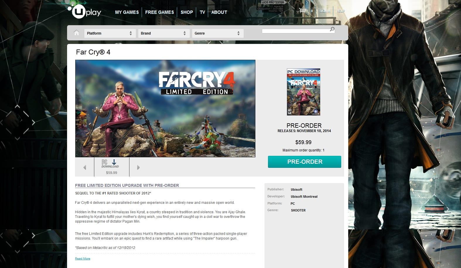 Far_Cry_4_Story_Leak