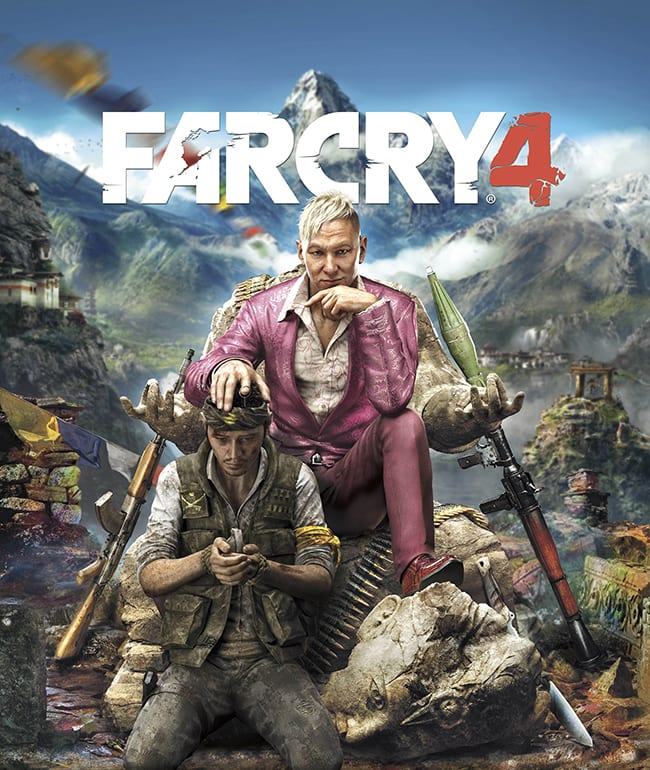 Far_Cry_4_Story_Leak[1]