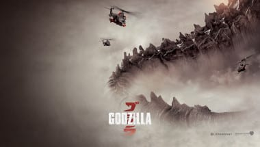 Godzilla-2014-Movie-Poster-Wallpaper