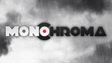 Monochroma-logo