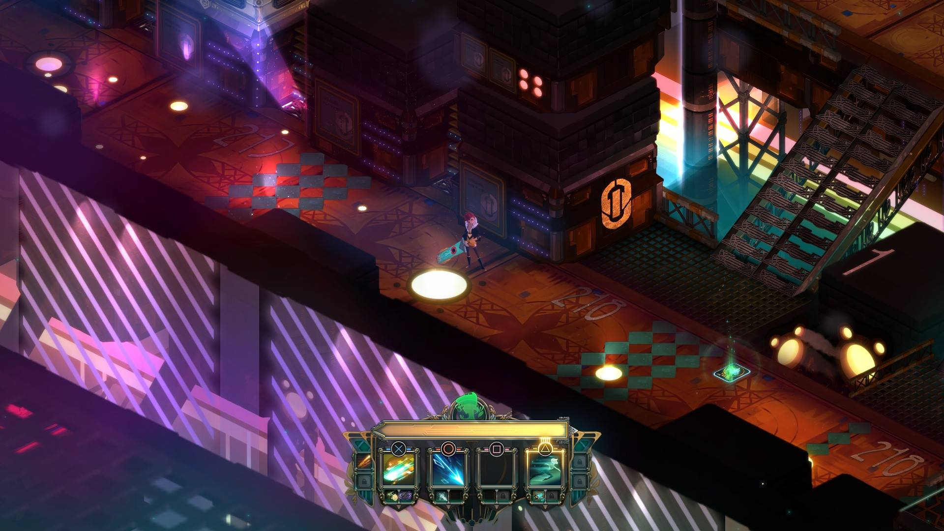 Transistor_Review[4]