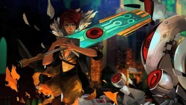 Transistor_Review_Main