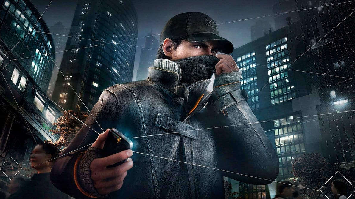 Watch_Dogs_Scores