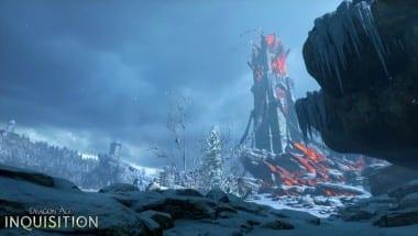dragon_age_inquisition[6]