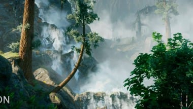 dragon_age_inquisition[9]