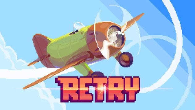 retry-rovio-ios-title