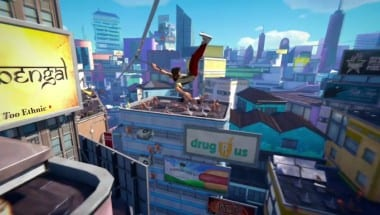 sunset-overdrive-xbox[1]