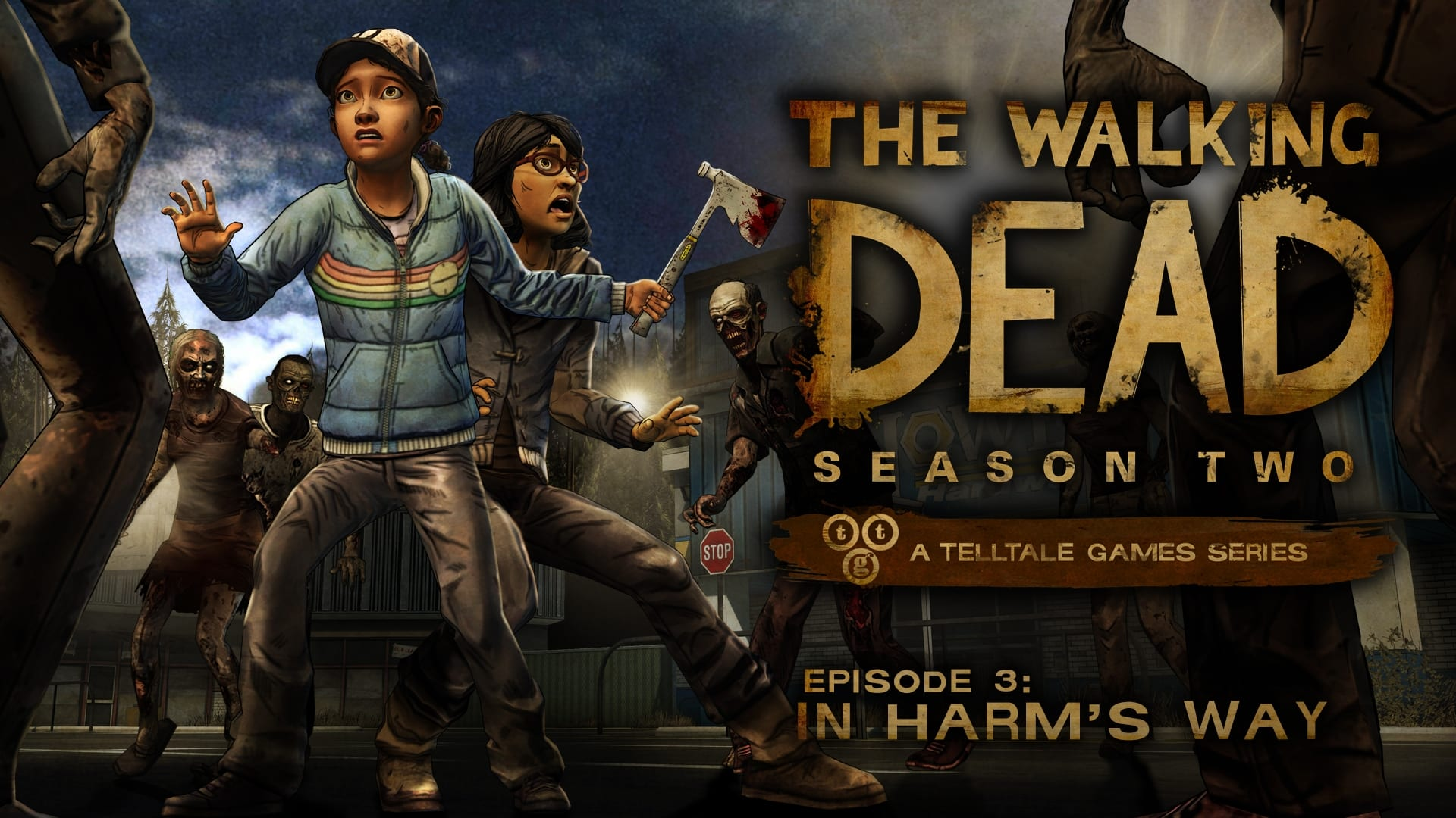 the-walking-dead-season-2-episode-3