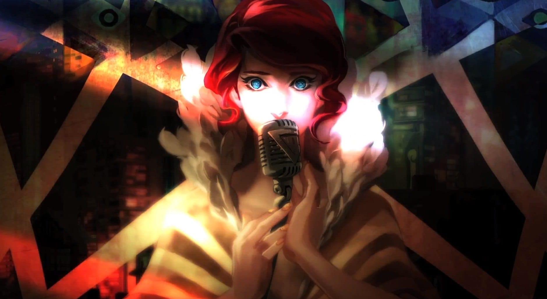 transistor_red