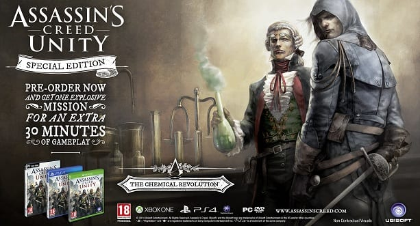 Assassins_Creed_Unity_Preorder_1