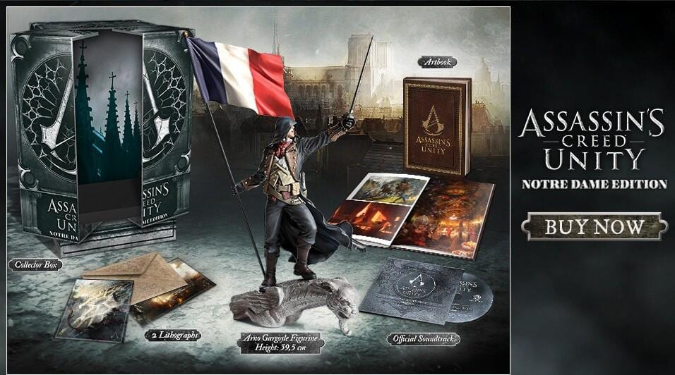 Assassins_Creed_Unity_Preorder_2