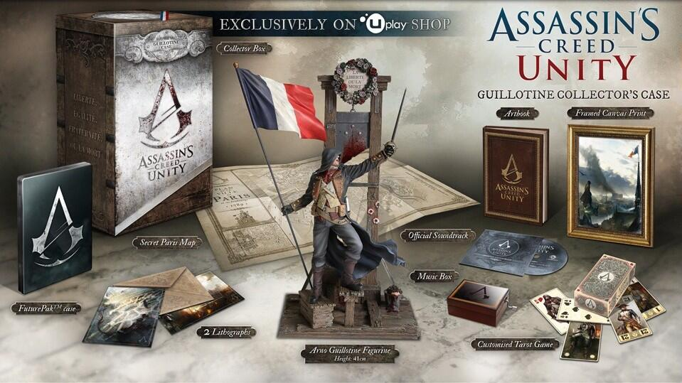 Assassins_Creed_Unity_Preorder_3