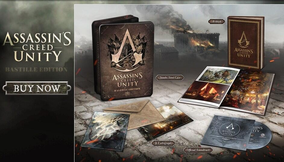 Assassins_Creed_Unity_Preorder_4