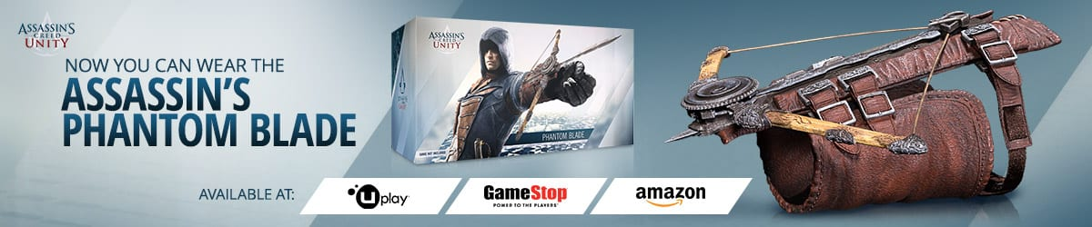 Assassins_Creed_Unity_Preorder_5
